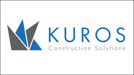 KUROS Construction Solutions