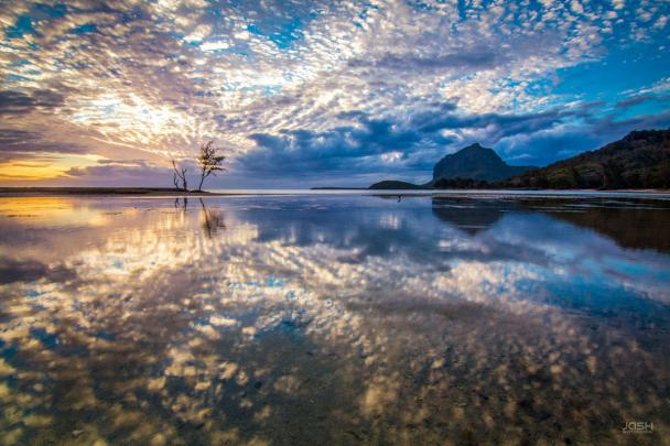 morne brabant by jasheel